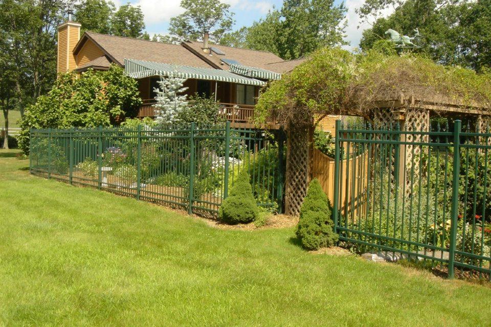 garden hose faucet handles