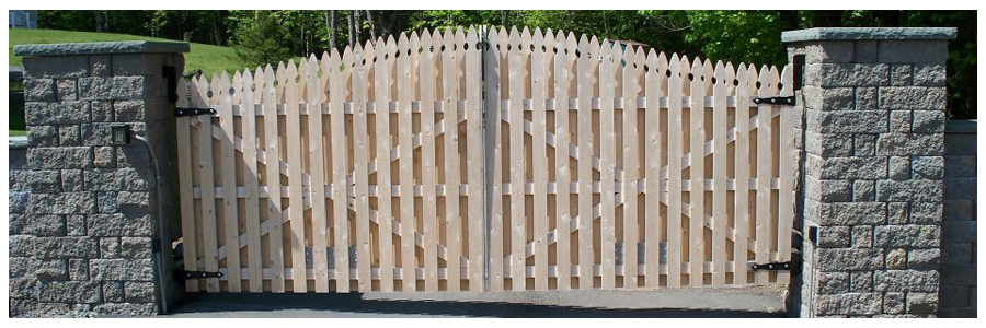 Ketcham Fence Serving The Hudson Valley For Over 50